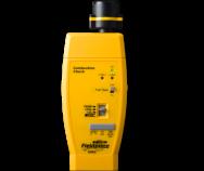 AOX2 Füstgáz érzékelő
