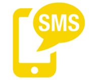 SMS modul SENS-EX készülékekhez