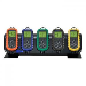 GMI PS200 5 csatornás töltő